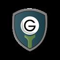 TheGrint | Golf GPS & Scoring icon