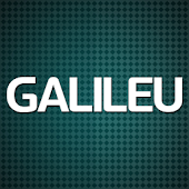 Galileu Mobile