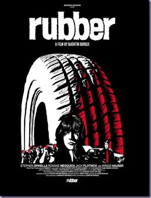 Rubber_movie_poster