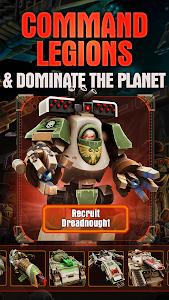 The Horus Heresy: Drop Assault v1.0.50.0
