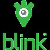 Blink Mobil Takip