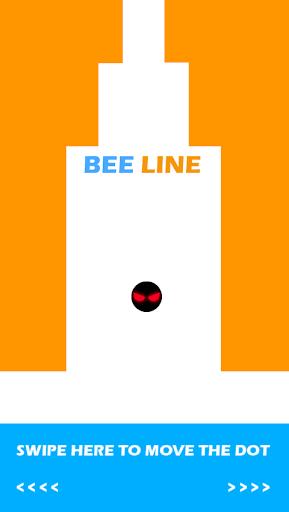 BeeLine™ The Line