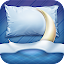Nights Keeper (do not disturb) 2.4.1 APK for Android