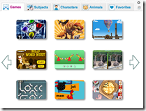 7yo-Tab-Games