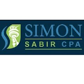 Simon Sabir CPA