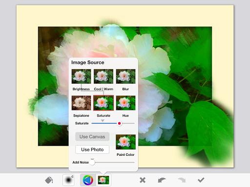 免費下載攝影APP|PhotoViva app開箱文|APP開箱王