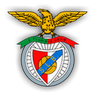 SL Benfica icon