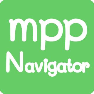 mppNavigator