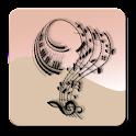 Swaram Quest:Ear Training Game