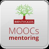 MOOCs Mentoring