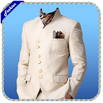 Formal Suit Men Wear v1.1