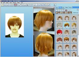 softwarw peluqueria