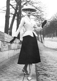 1950+TAILHER Um passeio pelas vitrines dos anos 50 aos 90