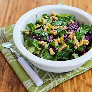 Kalyn's Power Salad Mix