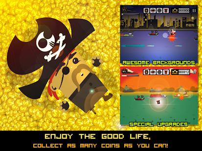 Wacky-Pirate 7