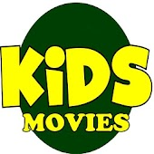 KIDS MOVIES (ENGLISH)