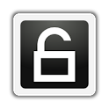 Screen Lock Bypass Pro logo