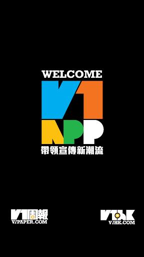 台灣花網:推薦網路花店, 婚禮佈置,花藝設計