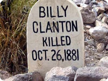 billy-clanton
