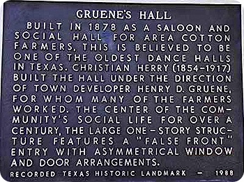 dance-hall-sign