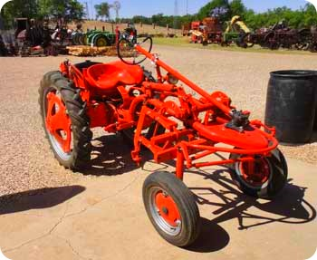 21-fred-tractor