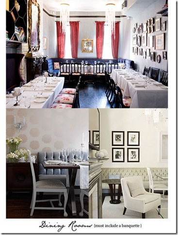 styledefined_dining[1]
