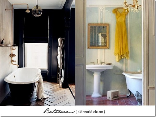 styledefined_bath[1]