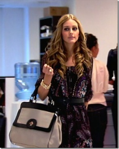 olivia palermo city2