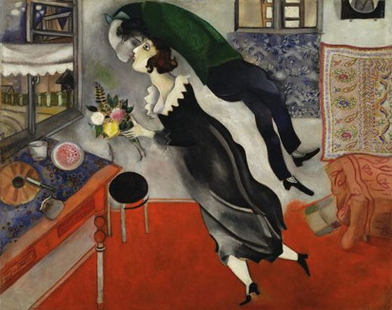 chagall-bday-gifts