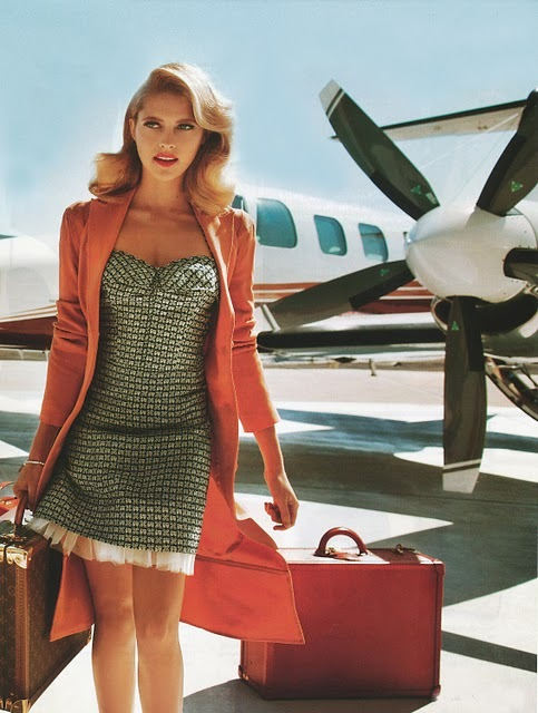 travel steven chee2