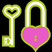 com.lock_screen_door_free_10