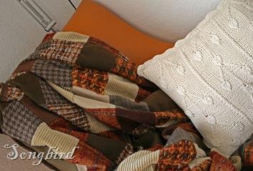 Autumn quilt3