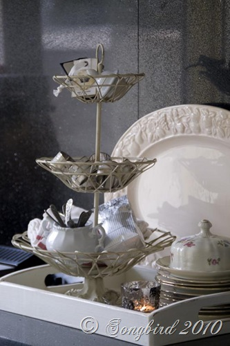 Three tired basket with kitchen accessories2