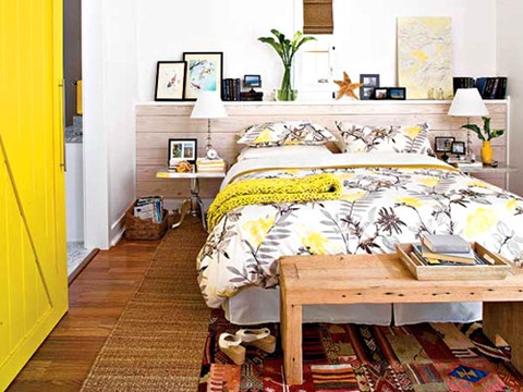 look-and-learn-bedroom3