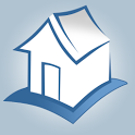 USHUD.com Property Search icon