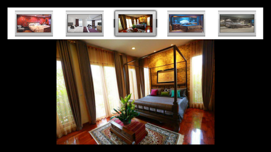 Homestyler Interior Designs Hd Apps On Google Play