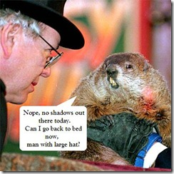 punxsutawney-phil-groundhogs-day-2-2-07
