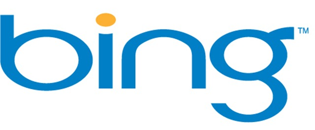 bingLogo_lg[1]