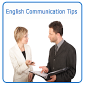 English Communication Tips