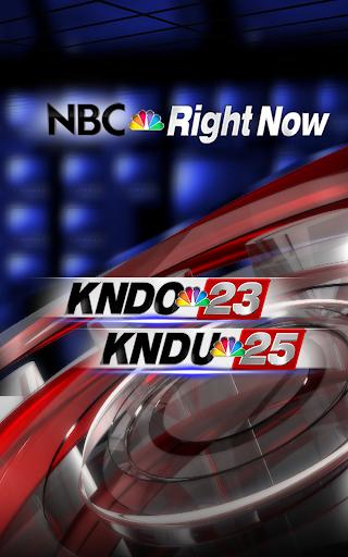 NBC Right Now Local News v4.27.0.10 screenshots 6