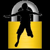 Parent Lock - Kids Home Screen