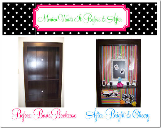 beforeafterbookcase