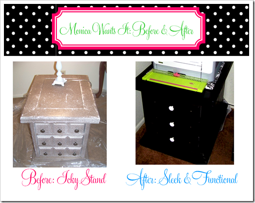 beforeaftercabinet