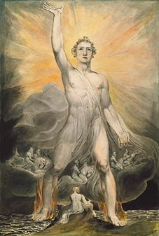 angel-of-revelation-william-blake