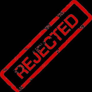 Rejected_blk