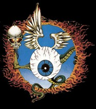 Flying-eyeball-anim-2