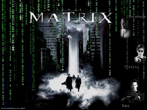 the-matrix.jpg