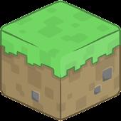 APK App Server Control for Minecraft for iOS