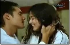 Marimar philippines episode 60 : Violetta episode 75 saison 2 en