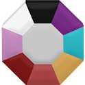 OctaDial version gratuite icon